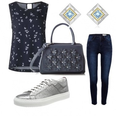 Outfit Total look #125202