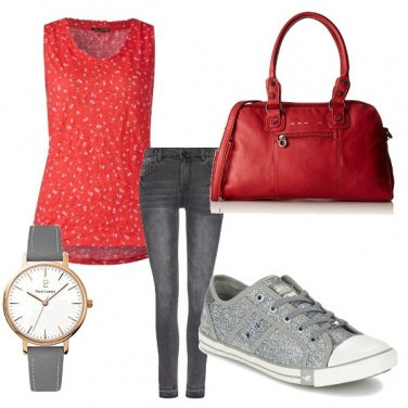 Outfit Total look #125206