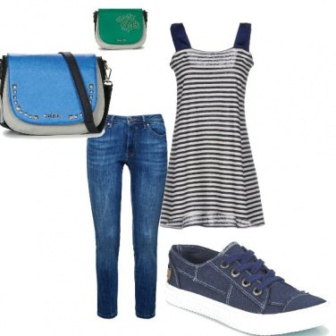 Outfit Total look #125210