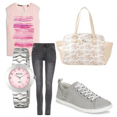 Outfit Total look #125213
