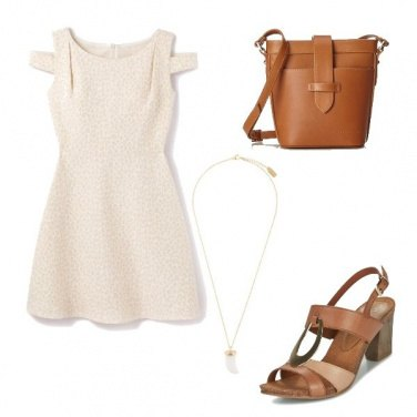Outfit Basic #10072
