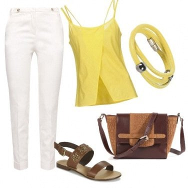 Outfit Trendy #15218