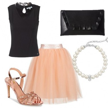 Outfit Chic #10064