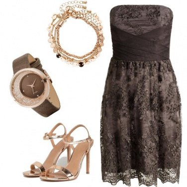 Outfit Total look #125321