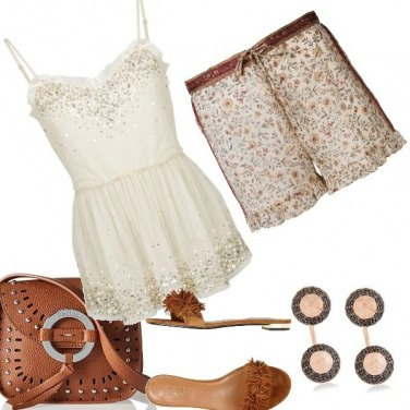 Outfit Total look #125347