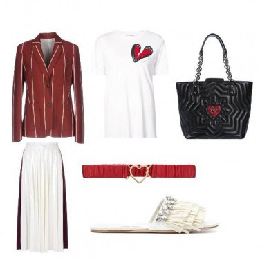 Outfit Trendy #15237