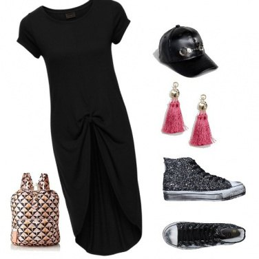 Outfit Total look #125465