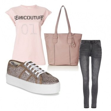 Outfit Total look #125526