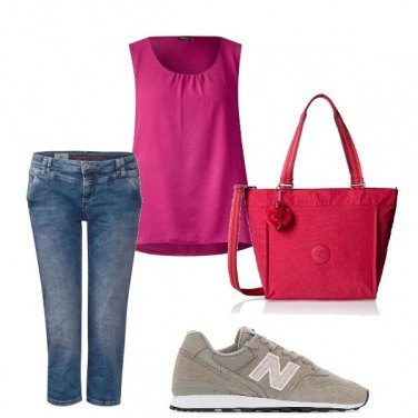 Outfit Total look #125532