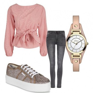 Outfit Total look #125538