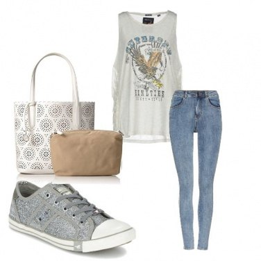 Outfit Total look #125543