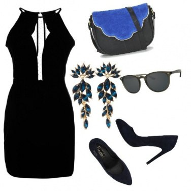 Outfit Trendy #15247