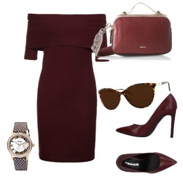 Outfit Trendy #15248