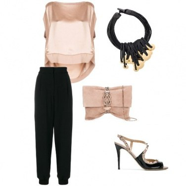 Outfit Total look #125572