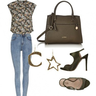 Outfit Trendy #15266