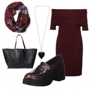 Outfit Total look #125655