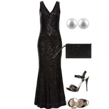 Outfit Chic #10094