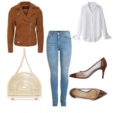 Outfit Fare la differenza_MT