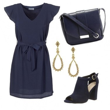 Outfit Trendy #15285