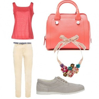 Outfit Trendy #15287