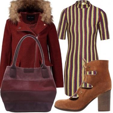 Outfit Shopping a prezzi scontati!