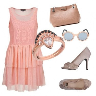 Outfit Trendy #15293