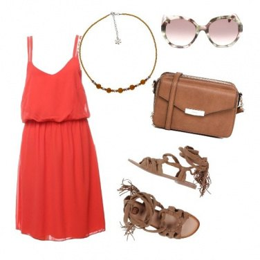 Outfit Basic #10153