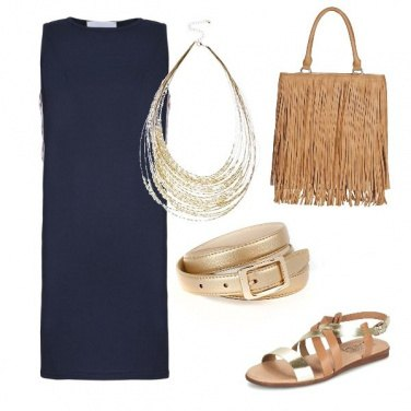Outfit Trendy #15298
