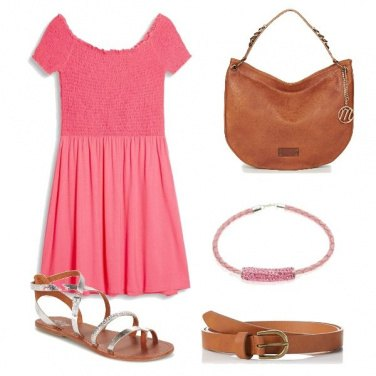 Outfit Trendy #15299