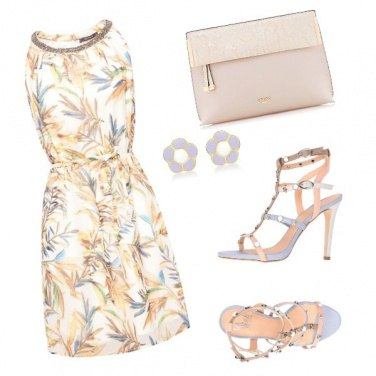 Outfit Chic #10101