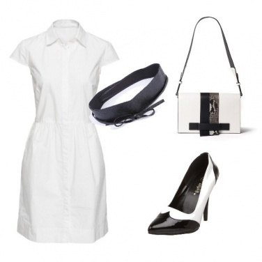 Outfit Trendy #15301
