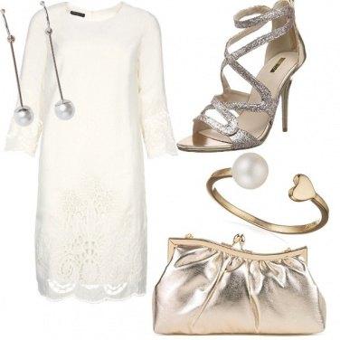 Outfit Bon Ton #7248