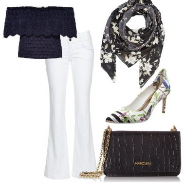 Outfit Trendy #15327