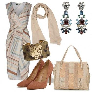 Outfit Bon Ton #7252