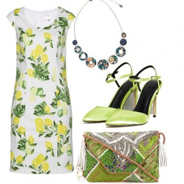 Outfit Trendy #15334