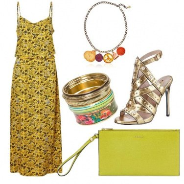 Outfit Trendy #15386