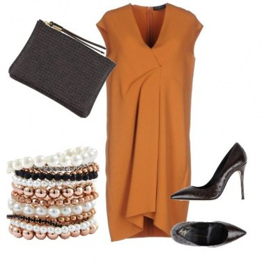 Outfit Basic #10210