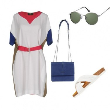 Outfit Basic #10215