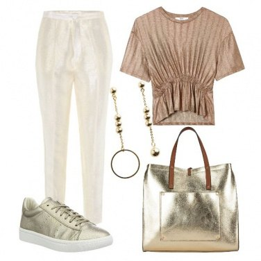 Outfit Trendy #15368