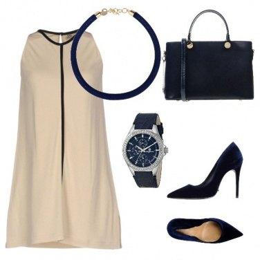 Outfit Basic #10220