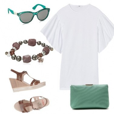 Outfit Basic #10233