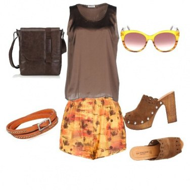 Outfit Trendy #15388