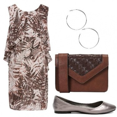 Outfit Basic #10239
