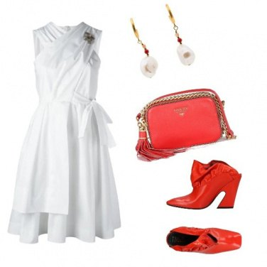 Outfit Trendy #15398
