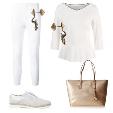 Outfit Trendy #15411