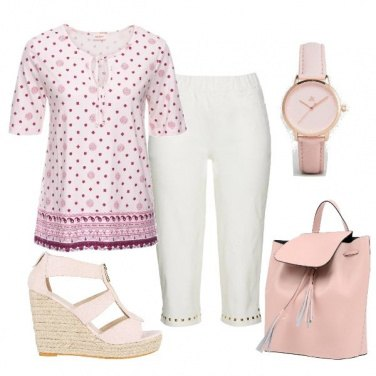 Outfit Trendy #15416