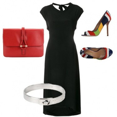 Outfit Chic #10138