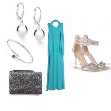 Outfit Chic #10143
