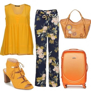 Outfit Basic #10281