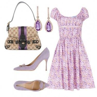 Outfit Bon Ton #7314